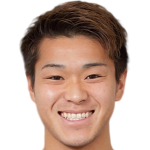 Ryōtarō Meshino Profile Photo