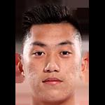 Zhang Huachen profile photo