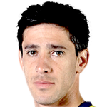 Pablo Pérez profile photo