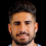 Samu García profile photo