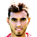Ricardo Horta profile photo