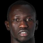 Franck Kanouté profile photo