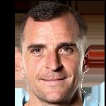 Dean Marney profile photo