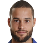 Mario Suárez profile photo