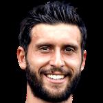 Borja Bastón profile photo