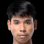 Siripong Kongjaopha profile photo