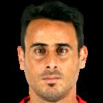 Pedro López profile photo
