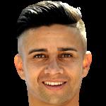 Diego Gómez profile photo