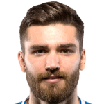 Jon Toral profile photo