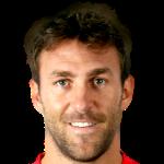 Víctor Casadesús profile photo