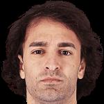 Lazar Marković profile photo