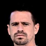José Ramírez Profile Photo