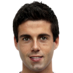 Markel Susaeta profile photo