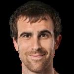 Mikel González profile photo