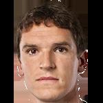 Ion Ansotegi profile photo
