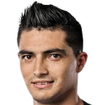 Gonzalo Castro Profile Photo