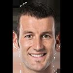 Imanol Agirretxe profile photo