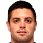 Leonel Galeano profile photo