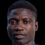 Bernardinho Osah Profile Photo