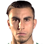 Alejandro Mayorga profile photo