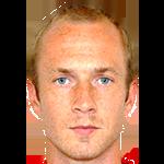 Daniel Larsson profile photo