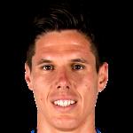 Héctor Yuste profile photo