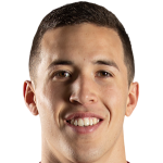 Aaron Herrera profile photo
