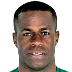 Carmelo Valencia Profile Photo