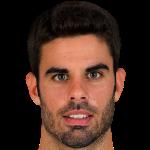 Juan Domínguez profile photo
