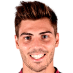 Luis Fernández profile photo