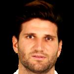 Carles Planas profile photo