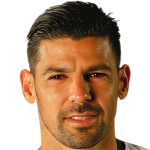 Nolito profile photo