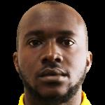 Mumba Mwape profile photo