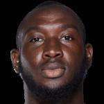 Ibrahima Koné profile photo