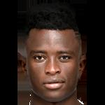 Souleymane Aw profile photo