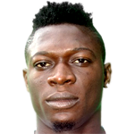 Adeleye Olamilekan profile photo