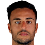 Cristian Herrera profile photo