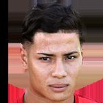 Willian Gama profile photo