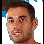 Ángel Trujillo profile photo