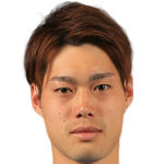 Masaya Matsumoto profile photo