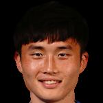 Jeong Chunggeun profile photo