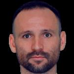 Marat Bikmayev Profile Photo