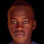 Seidu Mumuni profile photo