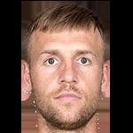 Arūnas Klimavičius Profile Photo