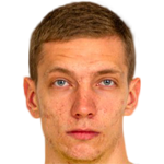 Evgenii Nazarov profile photo