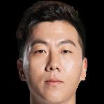 Zhang Gong profile photo