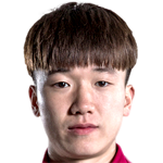 Nan Song profile photo