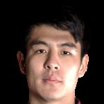 Jiang Weipeng profile photo