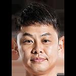 Liu Jian profile photo
