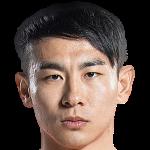 Yu Hanchao profile photo
